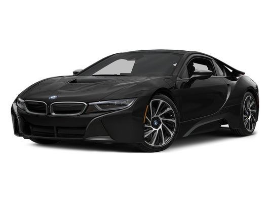 The Right Gallery Bmw Coloring Pages Information YonjaMedia.com | 400x533